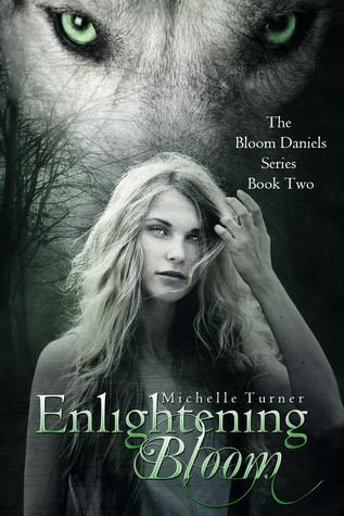 Enlightening Bloom (Bloom Daniels, #2)