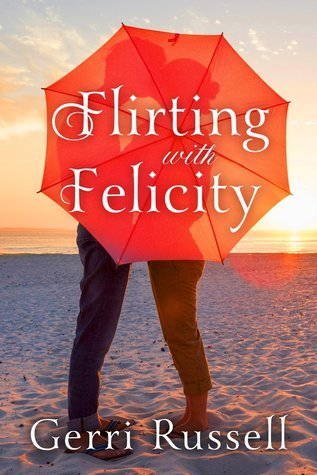 flirting quotes goodreads books list free movie