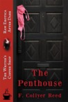 The Penthouse by F Collyer Reed