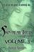 Skin of My Teeth, Vol. 3 (S...