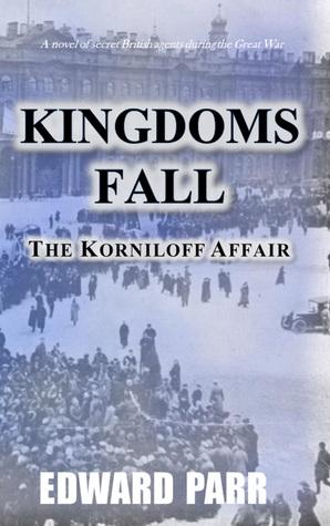 kingdoms-fall-the-korniloff-affair