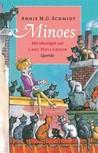 Minoes by Annie M.G. Schmidt