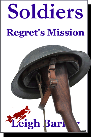 Regret's Mission: Inspired by the great Bernard Cornwell Sharpe