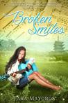 Broken Smiles