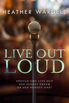 Live Out Loud (Toronto #6) audiobook download free