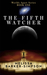 The Fifth Watcher (Worlds A...