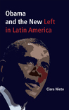 Obama and the New Left in Latin America