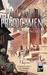 The Pallampur Predicament by Brian Stoddart