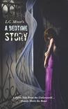 A Bedtime Story (A Bedtime Story Trilogy, #1)
