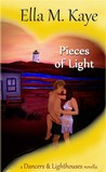 Pieces of Light (Dancers & Lighthouses)