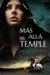 Más allá del temple by Lola P. Nieva