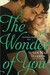 The Wonder of You (Christiansen Family, #5) by Susan May Warren