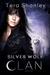 Silver Wolf Clan (Silver Wo...