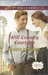Hill Country Courtship (Brides of Simpson Creek, #8)