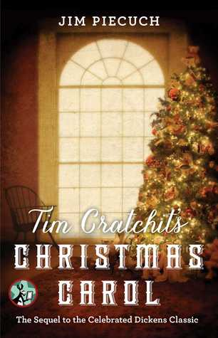 tim-cratchit-s-christmas-carol-the-sequel-to-the-celebrated-dickens-classic