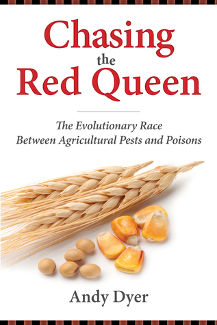chasing-the-red-queen-the-evolutionary-race-between-agricultural-pests-and-poisons