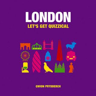 London: Let's Get Quizzical