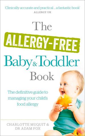 18160185 - Free Toddler Books