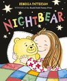 Nightbear