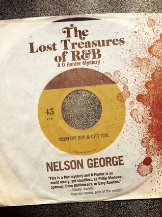 the-lost-treasures-of-r-b