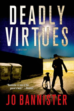 deadly-virtues