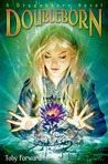 Doubleborn (Dragonborn #3)