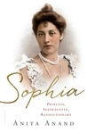 Sophia by Anita Anand
