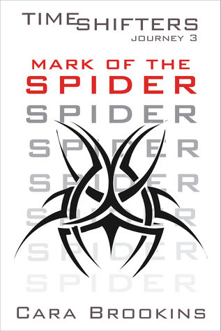 mark-of-the-spider