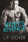 Ryley's Revenge (Gloves Off, #2)