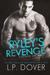 Ryley's Revenge (Gloves Off...