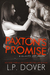 Paxton's Promise (Gloves Off, #3)