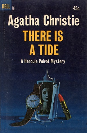 There Is a Tide