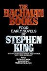 The Bachman Books by Richard Bachman