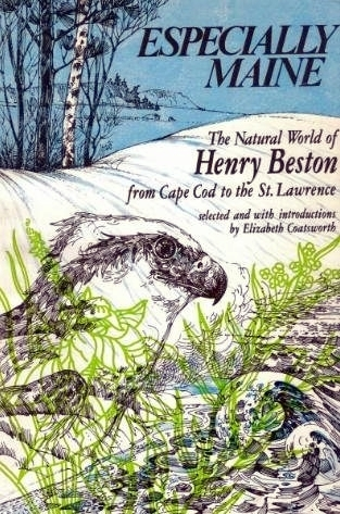 especially-maine-the-natural-world-of-henry-beston-from-cape-cod-to-the-st-lawrence