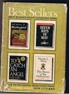 Reader's Digest Condensed Books 1963 (To Kill a Mockingbird, The Shoes of the Fisherman, Seven Days in May, To Catch an Angel.)