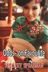Odds-on Favourite