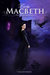 Lady Macbeth: Daughter of Ravens (The Saga of Lady Macbeth, #1)