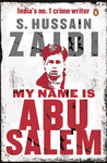 My Name is Abu Salem