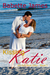 Kissing Katie by Babette James