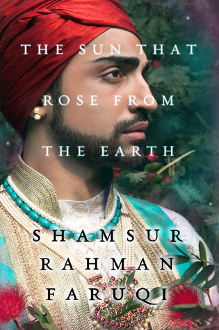 The Sun that Rose from the Earth EPUB