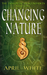 Changing Nature by April White