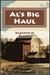 Al's Big Haul