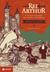 Rei Arthur e os Cavaleiros da Távola Redonda by Howard Pyle