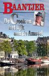 De Cock en het lijk aan de Amstel by A.C. Baantjer