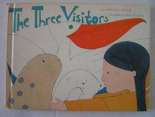 The Three Visitors