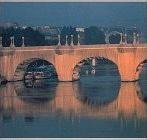 Christo: The Pont Neuf, Wrapped - Paris 1975 - 85