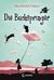 Die Buchspringer by Mechthild Gläser