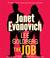 The Job (Fox and O'Hare #3)