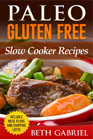 paleo-gluten-free-slow-cooker-recipes