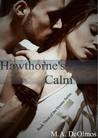 Hawthorne's Calm (Oceans Trilogy, #3)